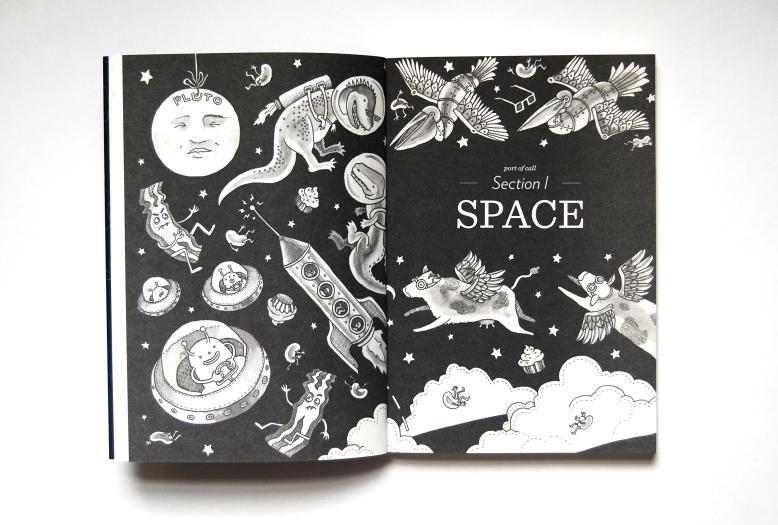 Compendium-SpaceChapterBreak
